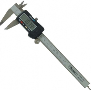 Electronic Digital Caliper wholesale