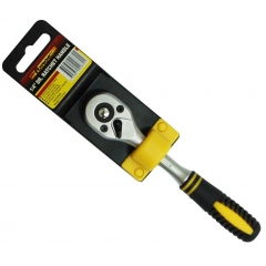 1/4DR.Ratchet Handle wholesale