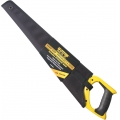 Hand Saw Low Friction