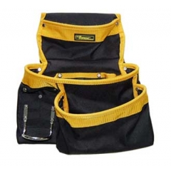 Nail and Tool Bag Industrial Strength wholesale
