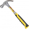 Claw Hammer One-Piece