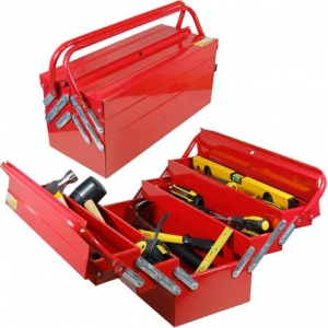 Tool Box wholesale