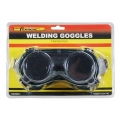 FORGE® Handyman Welding Goggles
