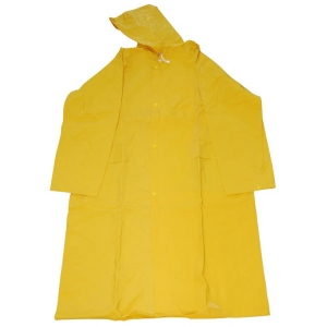 FORGE® Raincoat PVC/Polyester supplies
