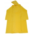 FORGE® Raincoat PVC/Polyester