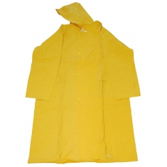 FORGE® Raincoat PVC/Polyester wholesale