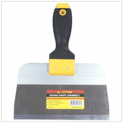Taping Knife wholesale