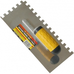 Notched Trowel wholesale