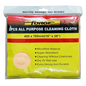 2PCS All Purpose Cleaning Cloth wholesale