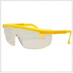 FORGE® Standard Style Handyman Safety Glasses supplies