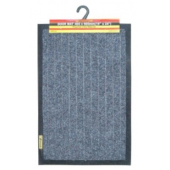 Door Mat Poly Fibre 16 x 24 wholesale