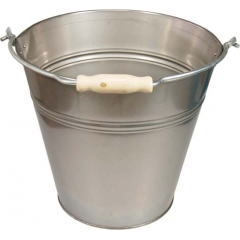 Bucket Stainless Steel wholesale