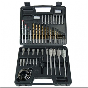 48PCS Drill & Accessory Kit suppliers china