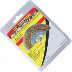 Wire Wheel Brush suppliers china