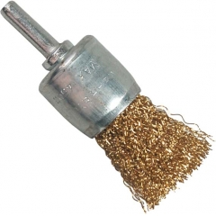 Wire End Brush wholesale