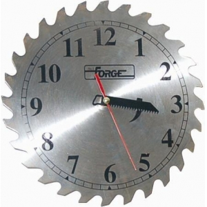 Workshop Clock wholesale