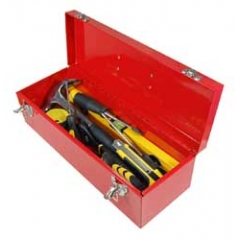 Matel Tool Box wholesale