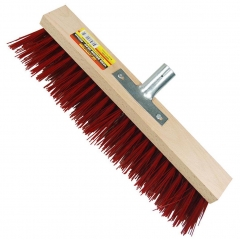 Yard Broom Head wholesale