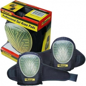 Professional Gel Knee Pads supplies