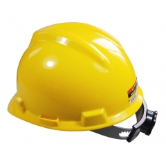 FORGE® Safety Helmet Handyman wholesale