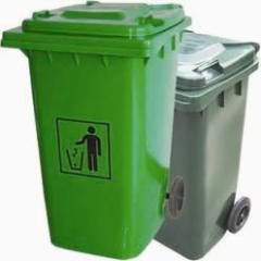 Wheelie Bin wholesale