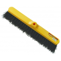 Industrial Broom Head wholesale