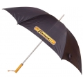 Golf Umbrella With Forge Logo