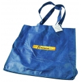 Enviro Shopping Bag With Forge Logo
