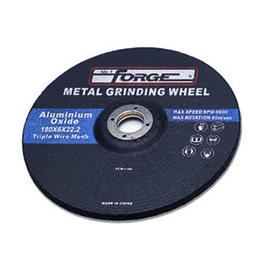 Metal Grinding Wheel suppliers china