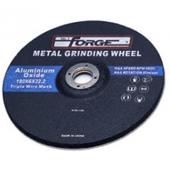 Metal Grinding Wheel wholesale