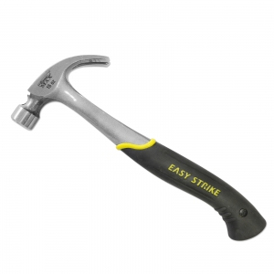 Claw Hammer Anti Shock One-Piece wholesale