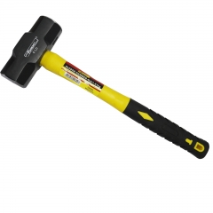 Sledge Hammer wholesale