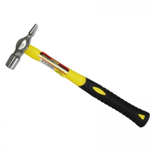Dry Wall Hammer wholesale