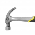 Claw Hammer Anti Shock One-Piece