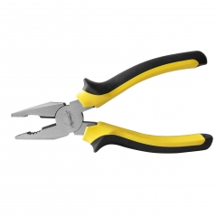 Combination Pliers wholesale