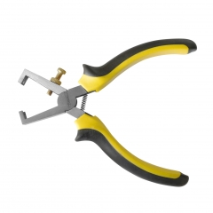 Wire Stripping Pliers wholesale