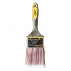 FORGE® Grip Handle Synthetic Bristle Paint Brush wholesale