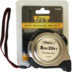 Tape Measure Metal case wholesale