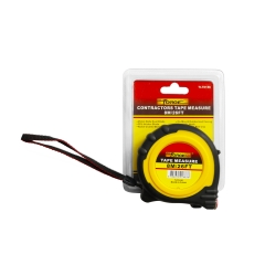 Contractors Tape Measure wholesale