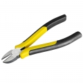 Diagonal/Cutting Pliers