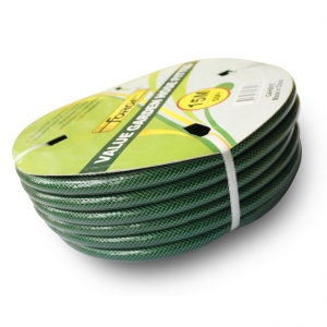 Garden Hose Economy Fitted importer china