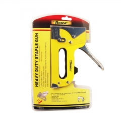 Heacy Duty Staple Gun wholesale