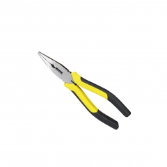 Long nose pliers wholesale