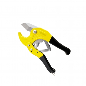 PVC Pipe Cutter wholesale