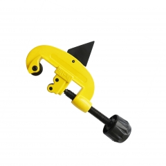 Copper Pipe Cutter wholesale
