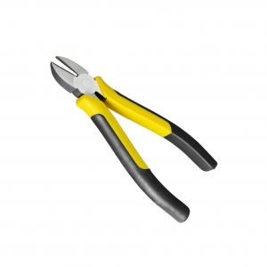 Diagonal/Cutting Pliers wholesale
