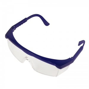 FORGE® Fog-Resistant Handyman Safety Glasses supplies