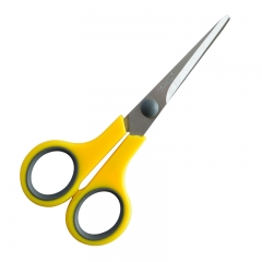 Student Scissors 14CM wholesale