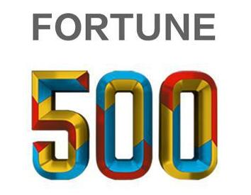 CNBM ranked among Fortune Global 500 for sixth consecutive year