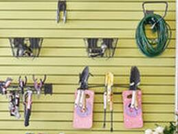 Why You Should Clean Your Garden Tools